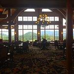 Crowne Plaza Lake Placid Foto