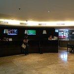 Foto de S15 Sukhumvit Hotel