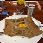 Photo of Torchon French Creperie
