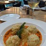 Photo of Restaurant Five Eleven