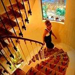 Photo de Hotel du Levant