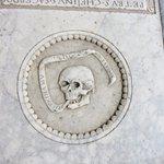 Photo de Le Camposanto (cimetière)