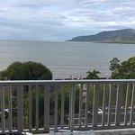 Foto di Rydges Tradewinds Cairns