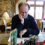 Duchy of Cornwall Nursery & Cafe Foto