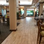 Photo de Hilton Garden Inn Gainesville