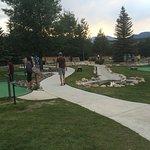 Foto de YMCA of the Rockies