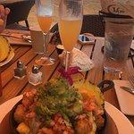 Photo de Kauai Shores, an Aqua Hotel