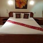Photo of Lipa Lodge Beach Resort