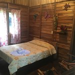 Photo de Cataratas Bijagua Lodge