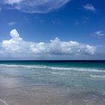 Photo of Almaplena Eco Beach Resort