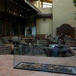 Paso Robles Inn Foto