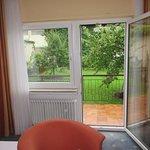Altenberg Hotel-Restaurant Foto
