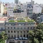 Palacio Duhau - Park Hyatt Buenos Aires Foto