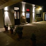Foto di Solar del Pago Hotel Boutique, Resto y Spa
