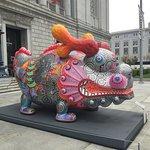 Foto de Asian Art Museum