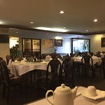 Foto de Empress Restaurant