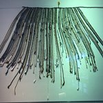 Reproduction Quipu calculation tool