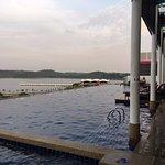 Hotel Jen Puteri Harbour, Johor Foto