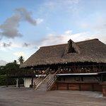 Photo de Coconut Grove