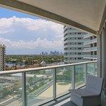 W Fort Lauderdale Foto