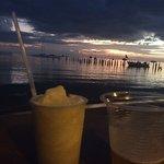 Photo of Los Remos Restaurant & Beach Club
