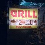 Photo of Kod Kadre