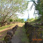 Limahuli Garden and Preserve Foto