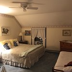 Photo of Shearer Hill Farm B&B