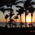 Le Meridien Ile Maurice Foto