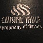 ภาพถ่ายของ Cuisine of India