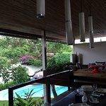 Photo de Kiss Bali