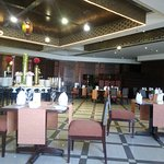 Photo of Makarim Riyadh Hotel