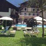 Alpen Adria Hotel & Spa Foto