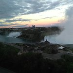 Photo of Niagara Falls Marriott Fallsview Hotel & Spa