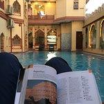 Photo of Umaid Mahal