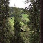 Adrenaline X-treme Adventures Foto