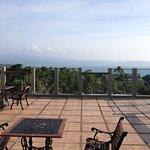 Hotel Soffia Boracay Picture