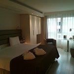 Photo of Eurostars Book Hotel
