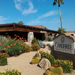 Photo of Carefree Resort & Conference Center