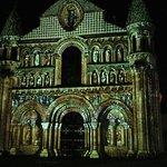 Photo de Église de Notre-Dame la Grande