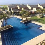Oubaai Hotel Golf & Spa Foto