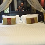 Foto de Siripanna Villa Resort & Spa