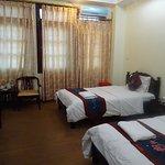 Photo of Sao Mai Hotel