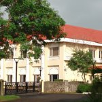 Foto di The Gateway Hotel Ambad Nashik