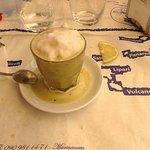 Photo of Il Gabbiano