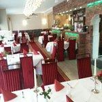 Photo of Kaiser Restaurant