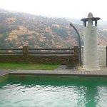 Photo of Hotel Estrella de las Nieves