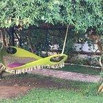 Ege Cura Butik Otel Foto