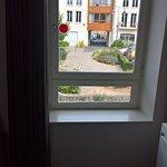 Photo of Hotel Reine Mathilde