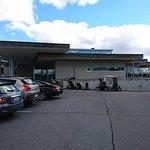 Photo of Kultaranta Golf Resort